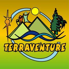 Adhésion Terraventure