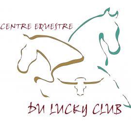 Adhésion Lucky Club
