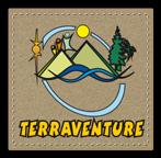 Terraventure Ouenghi Nouméa