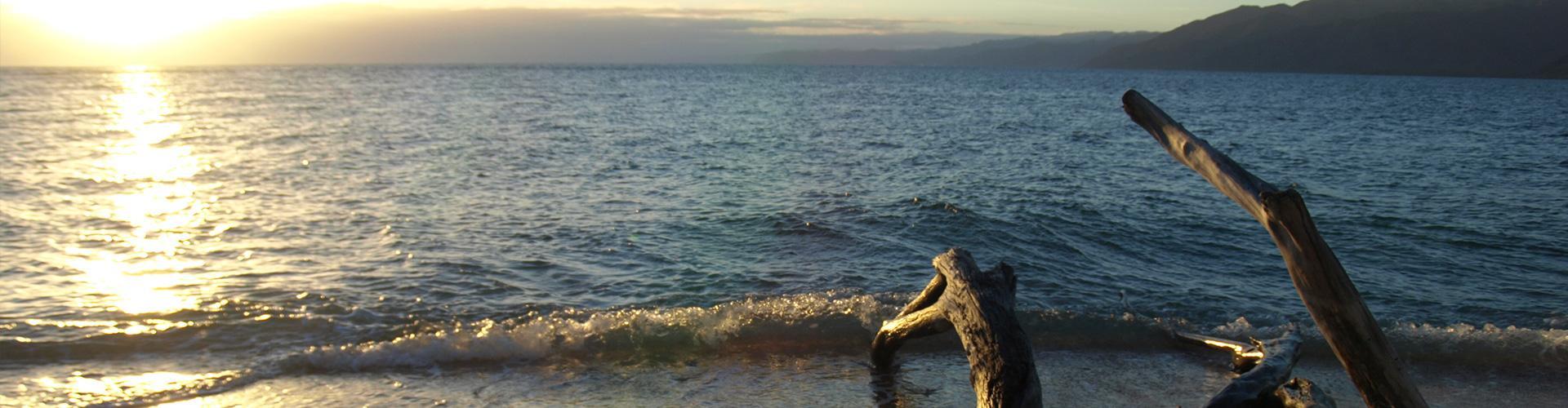 Séjours Aventure & Découverte en Nouvelle Calédonie